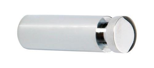 Sapho X-ROUND věšáček 50mm, chrom