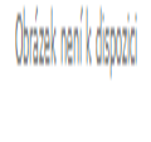 ARISTON Tepelné čerpadlo NUOS PLUS 250 (3079053)
