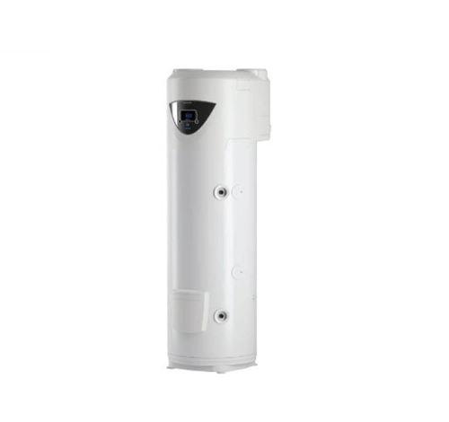 ARISTON Tepelné čerpadlo NUOS PLUS 250 SYS (3079054)