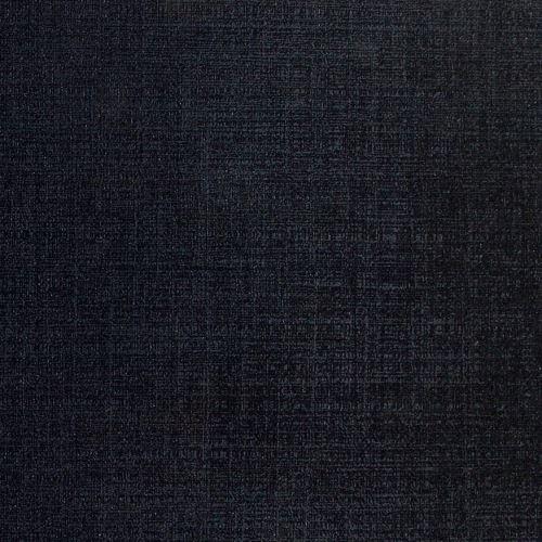 RAKO dlažba - kalibrovaná Spirit DAK44187 - černá