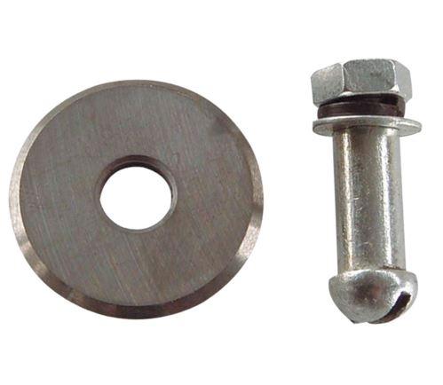 EXTOL CRAFT řezací kolečko 16x6x3mm (103160)