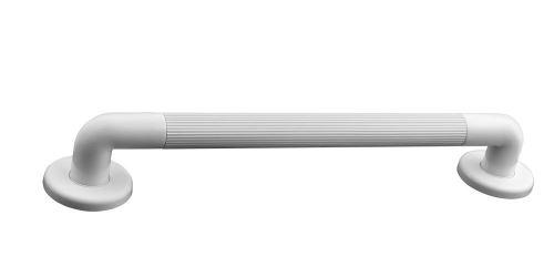 Aqualine Pevnostní madlo plastové, 450mm