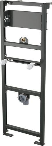 ALCAPLAST Montážní rám pro pisoár a senzor (A107S/1200)
