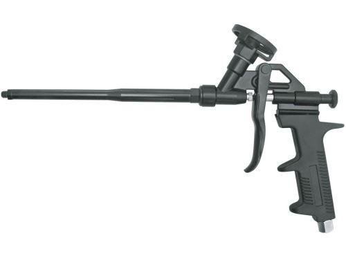 PROTECO Pistole na PU pěny s teflonovým povlakem (42.17-950055)