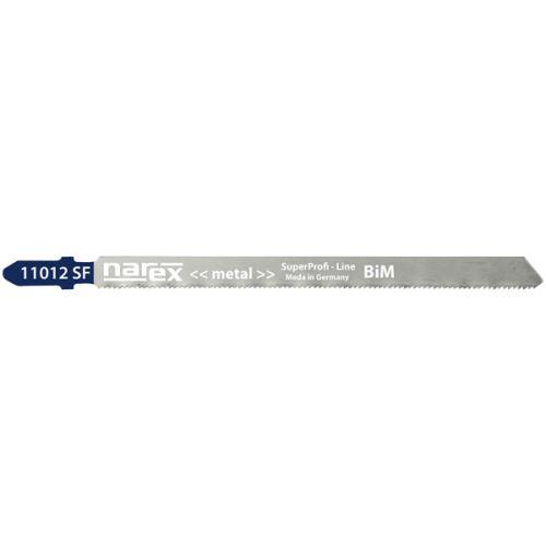 NAREX Pilový plátek SBN 11012 SF (65404419)