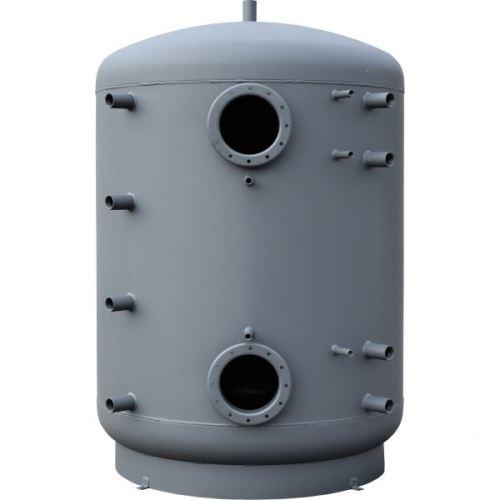 REGULUS Akumulační nádrž PS2F 2000 N+ (15227)