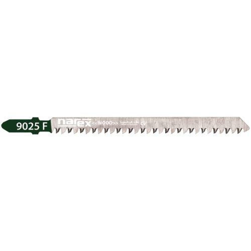 NAREX Pilový plátek SBN 9025 F (65404411)