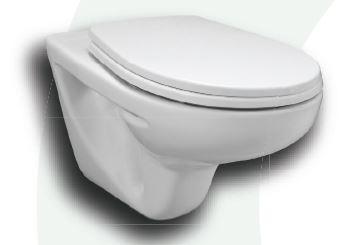 WC Basic A161101005