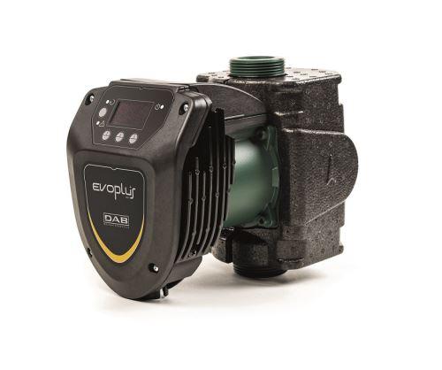DAB čerpadlo EVOPLUS SMALL 40/180 M - závitové (60150938)