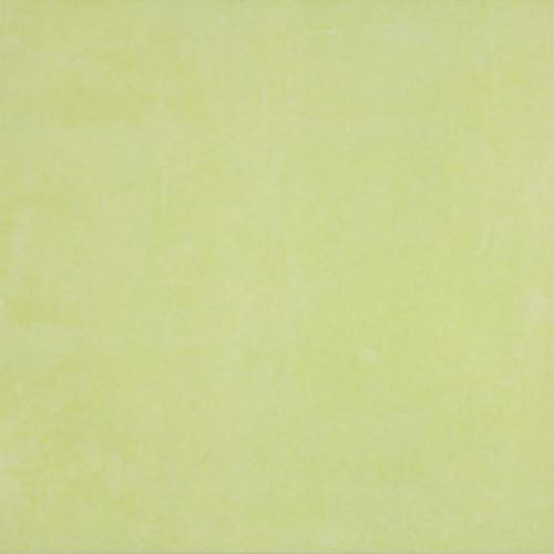 RAKO dlažba Delta DAA3B607 - zelená
