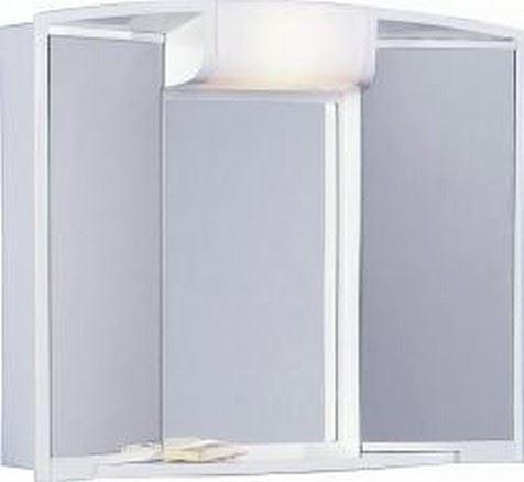 JOKEY Angy - zrcadlová skříňka