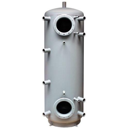 REGULUS Akumulační nádrž PS2F 500 N+ (14729)