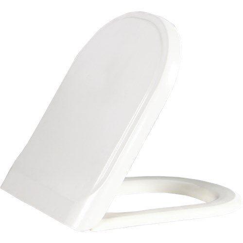 Sapho ANTIK WC sedátko soft close (KC3631)