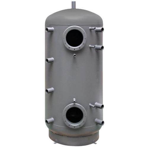 REGULUS Akumulační nádrž PS2F 800 N+ (15218)