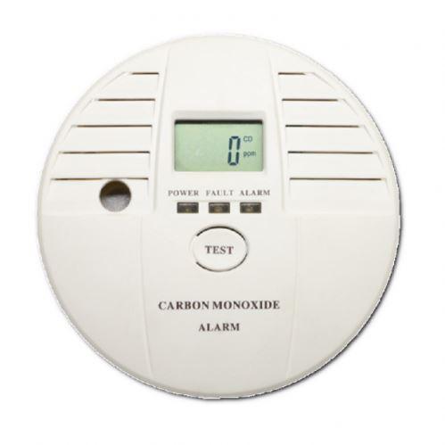JABLOTRON GDA-75B-CO autonomní detektor plynu CO (030/001680)