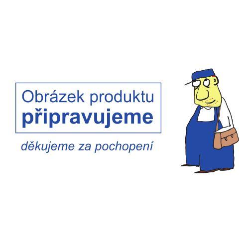 DAKON Šňůra těs. děl. spáry plotny 20-32 (87399302780)